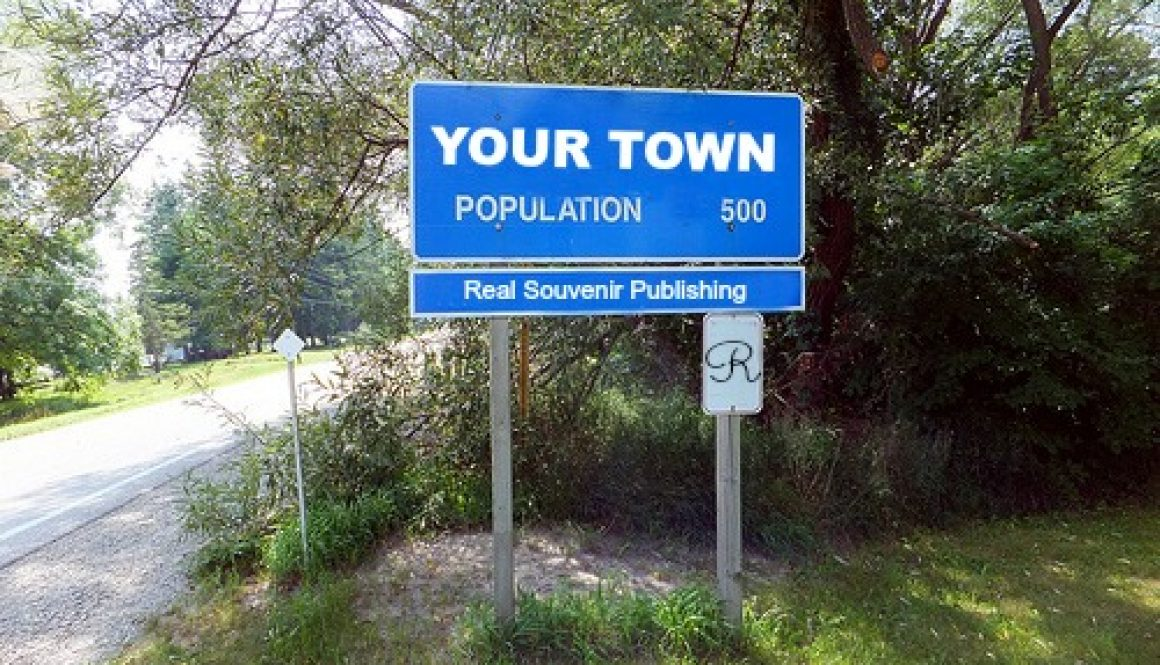 Population 500 or More Suggested